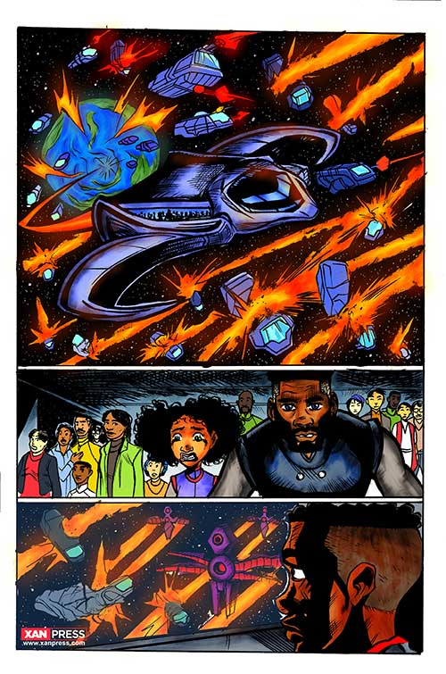 Zavion-Issue1pg4