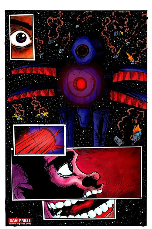 Zavion-Issue1pg5
