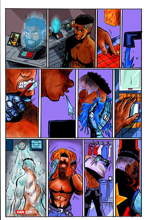 Zavion-Issue1pg8