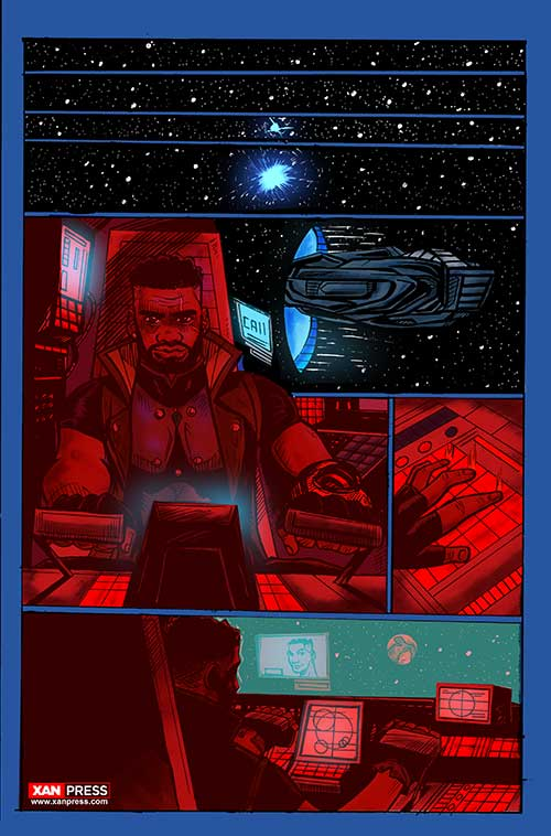 Zavion-Issue1pg9